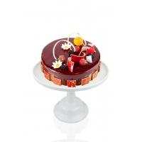 Cake Elisa