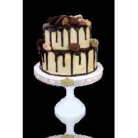Cake Baileys