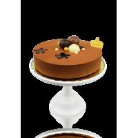 Cake Antans